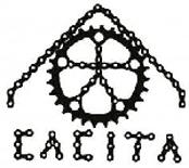 CACITA