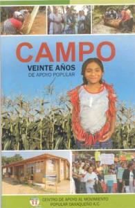 Libro-CAMPO-20-años-de-apoyo-popular-1