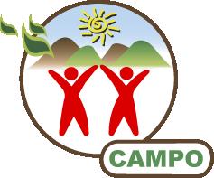 CAMPO A.C.