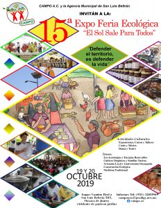 cartel-expo-feria-15